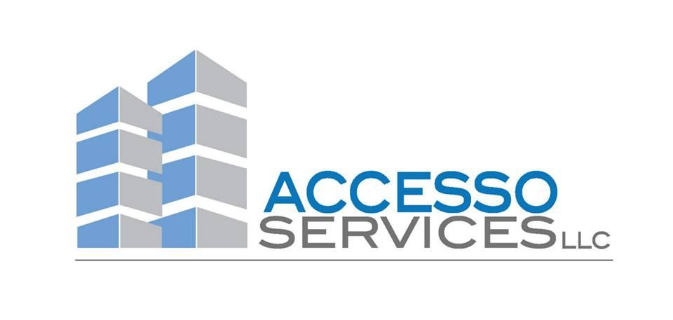 Accesso Services.jpg
