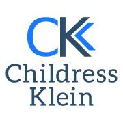 Childress Klein.jpg