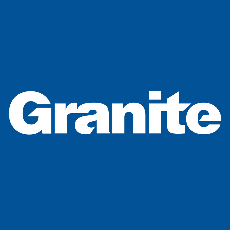 Granite Properties.png