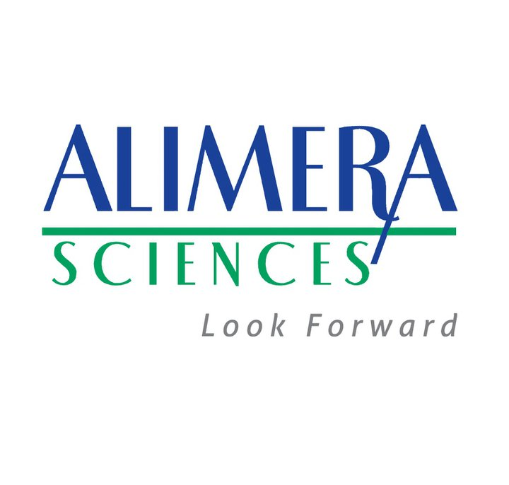 Alimera Sciences.jpg