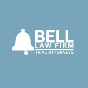 Bell Law Firm.jpg