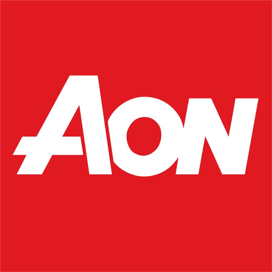 AON Insurance.png