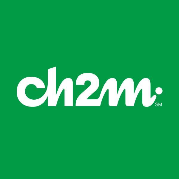 CH2M.jpg