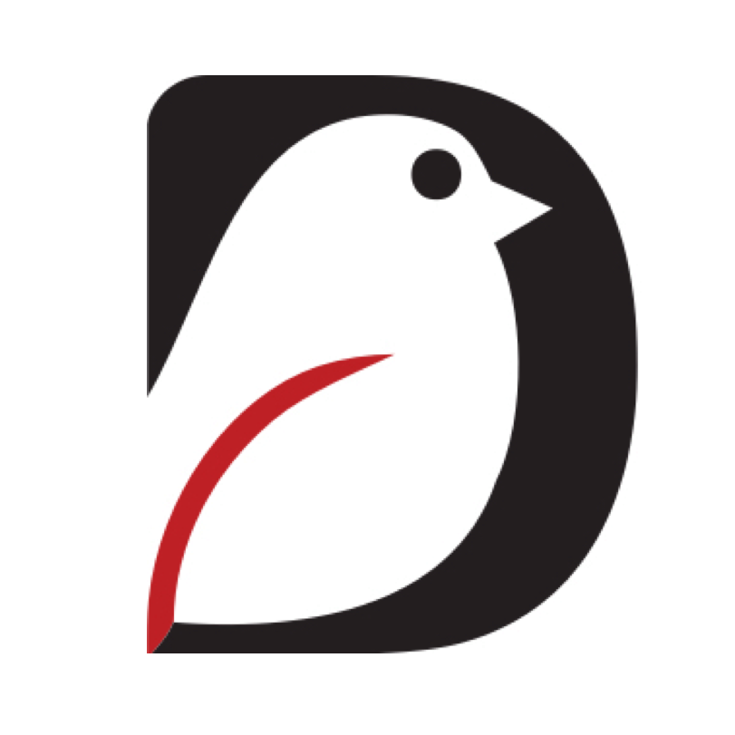 Data Finch Technologies.png
