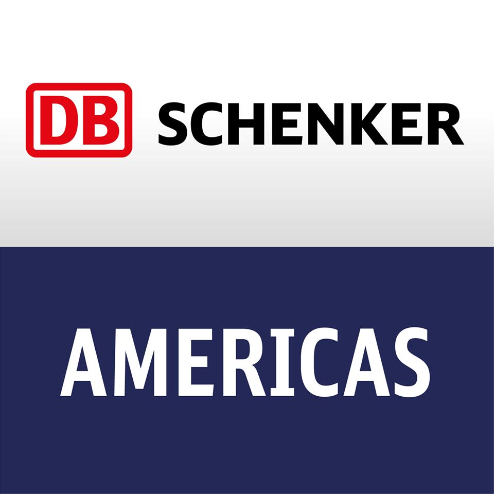 DB Schenker.png