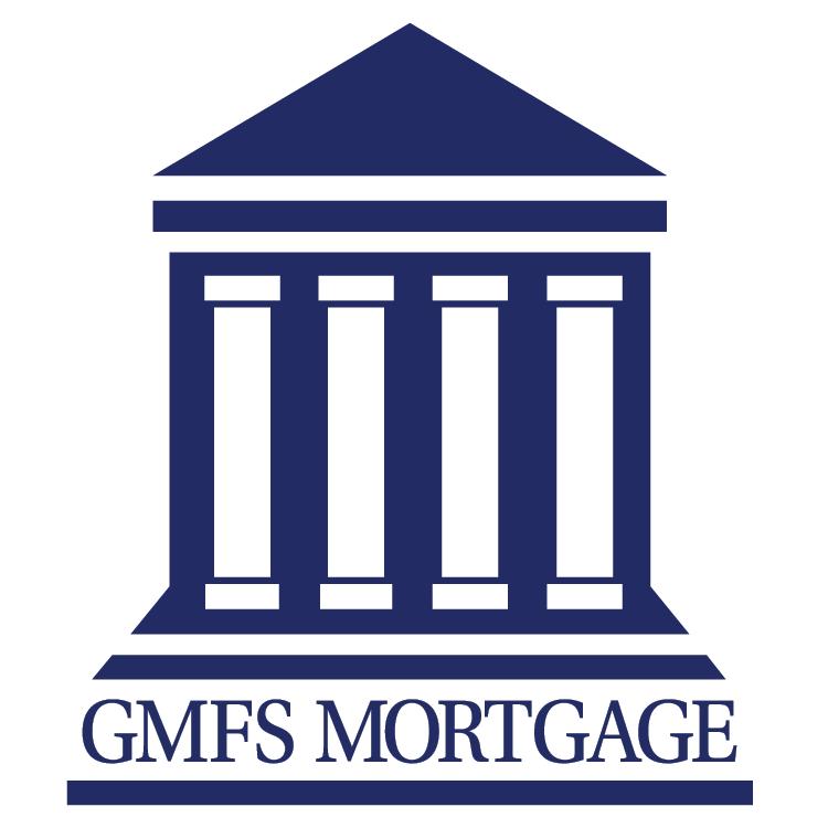 GMFS Mortgage.png