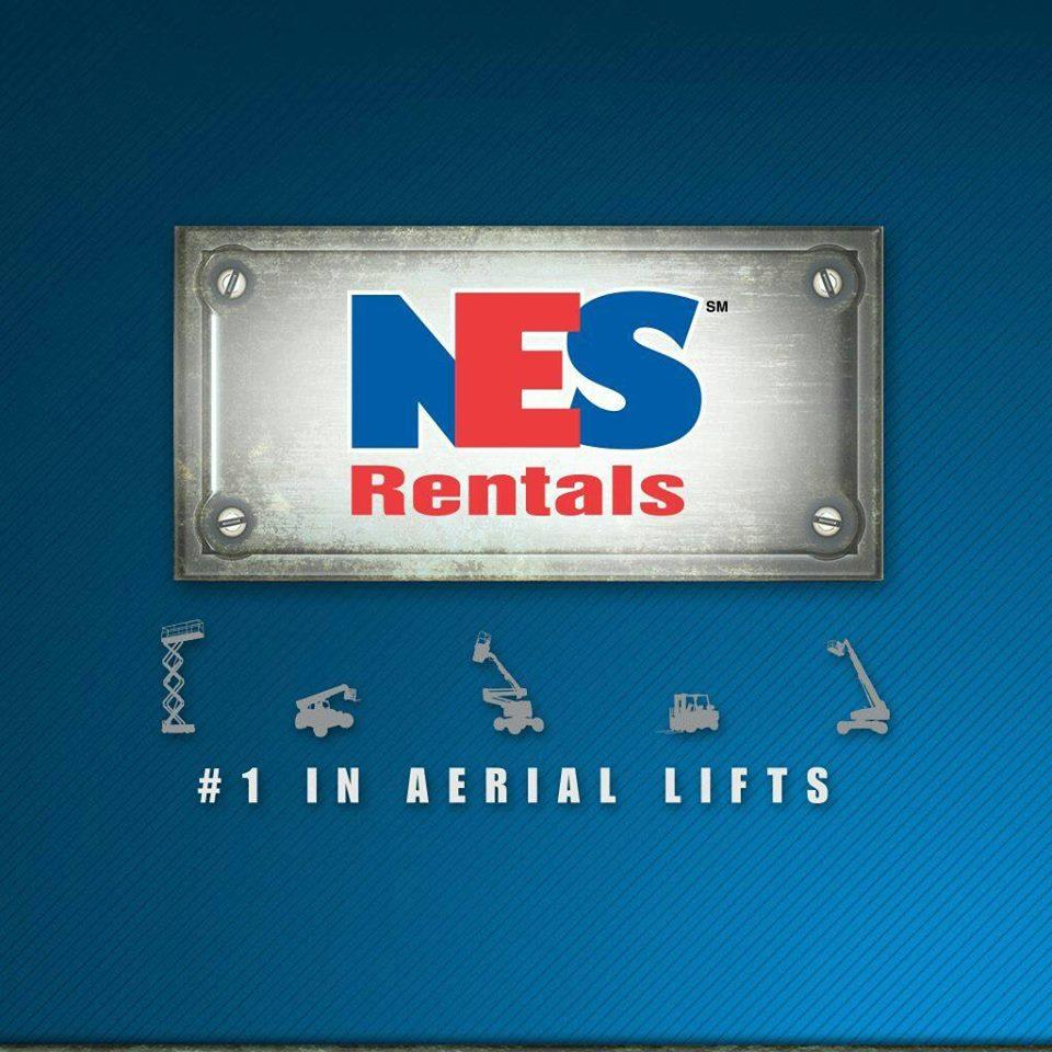 NES Rentals.jpg