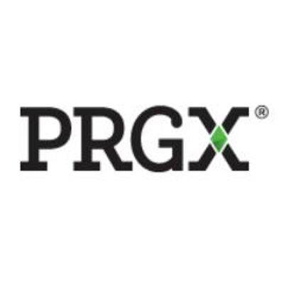PRGX.jpg