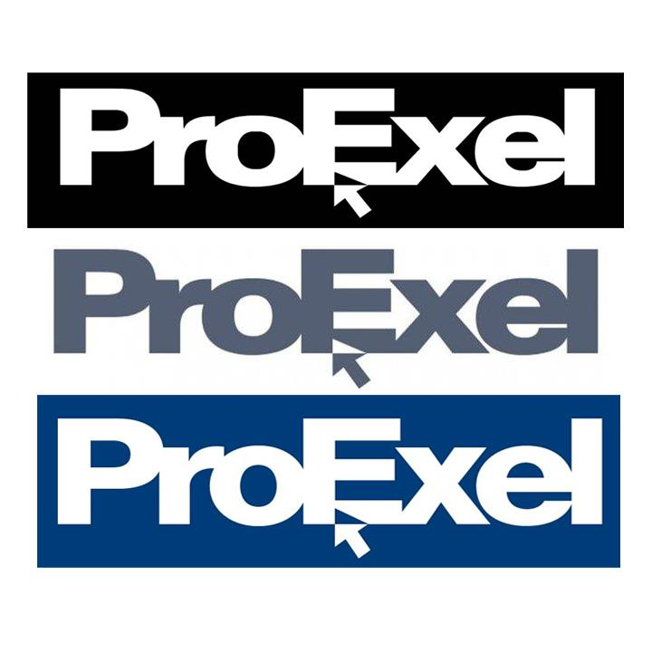 ProExel.jpg
