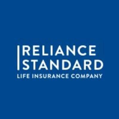 Reliance Standard Life.jpg
