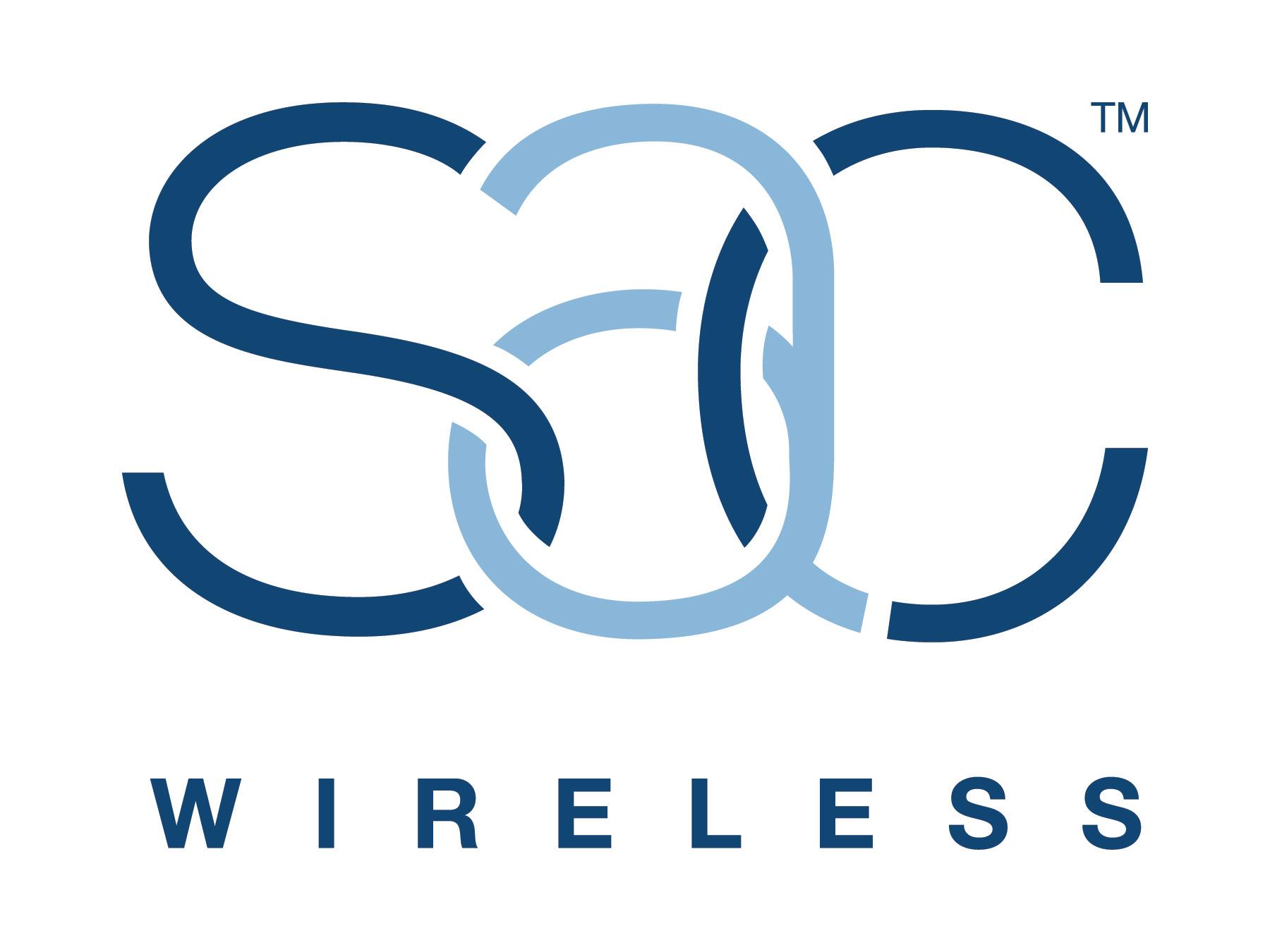 SAC Wireless.jpg