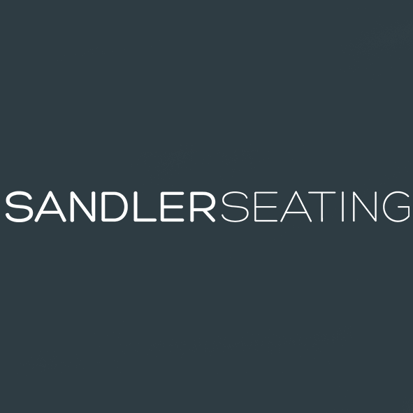 Sandler Seating.png
