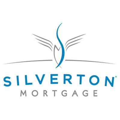 Silverton Mortgage.jpg
