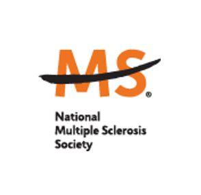 nmss_logo_gatherms_3.jpg
