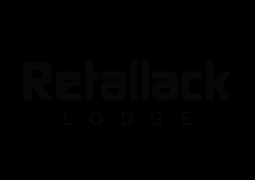retallack lodge