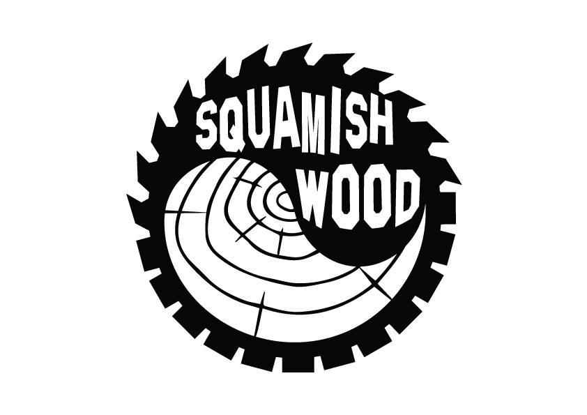 squamish wood