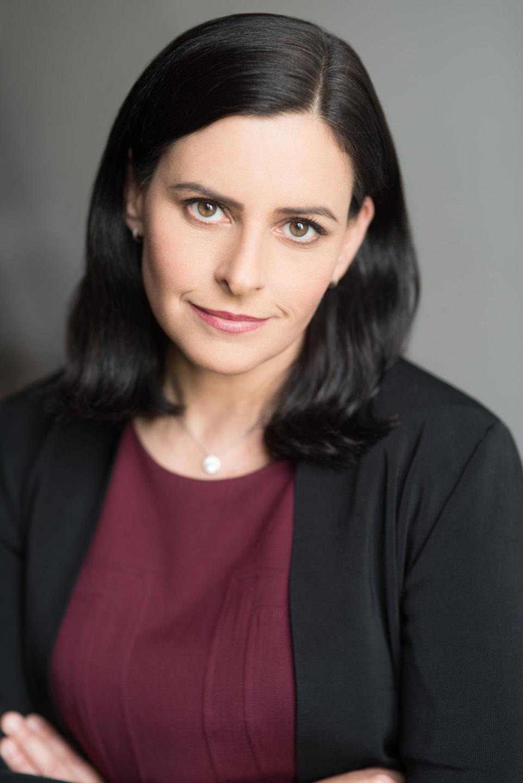 Rebecca LeGrand.png
