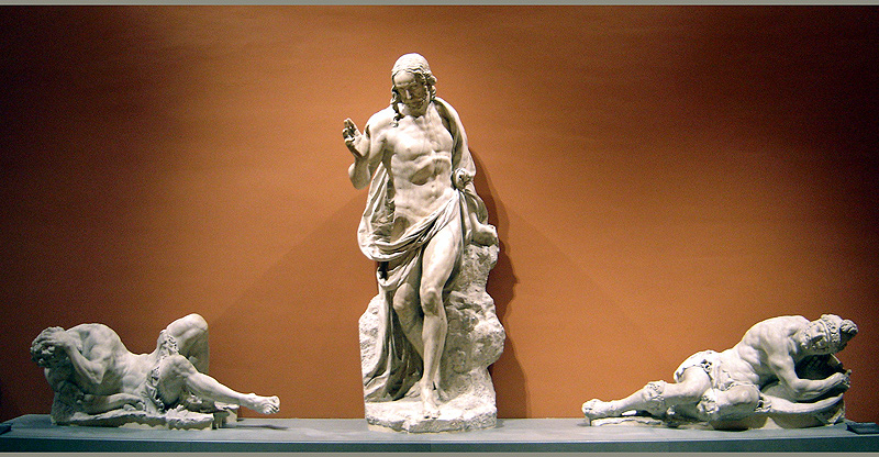 Resurrection_Pilon_Louvre_RF2292_MR1592_MR1593.jpg