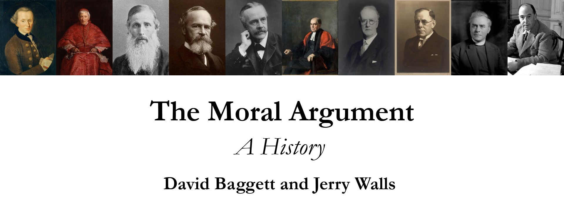 history banner.PNG