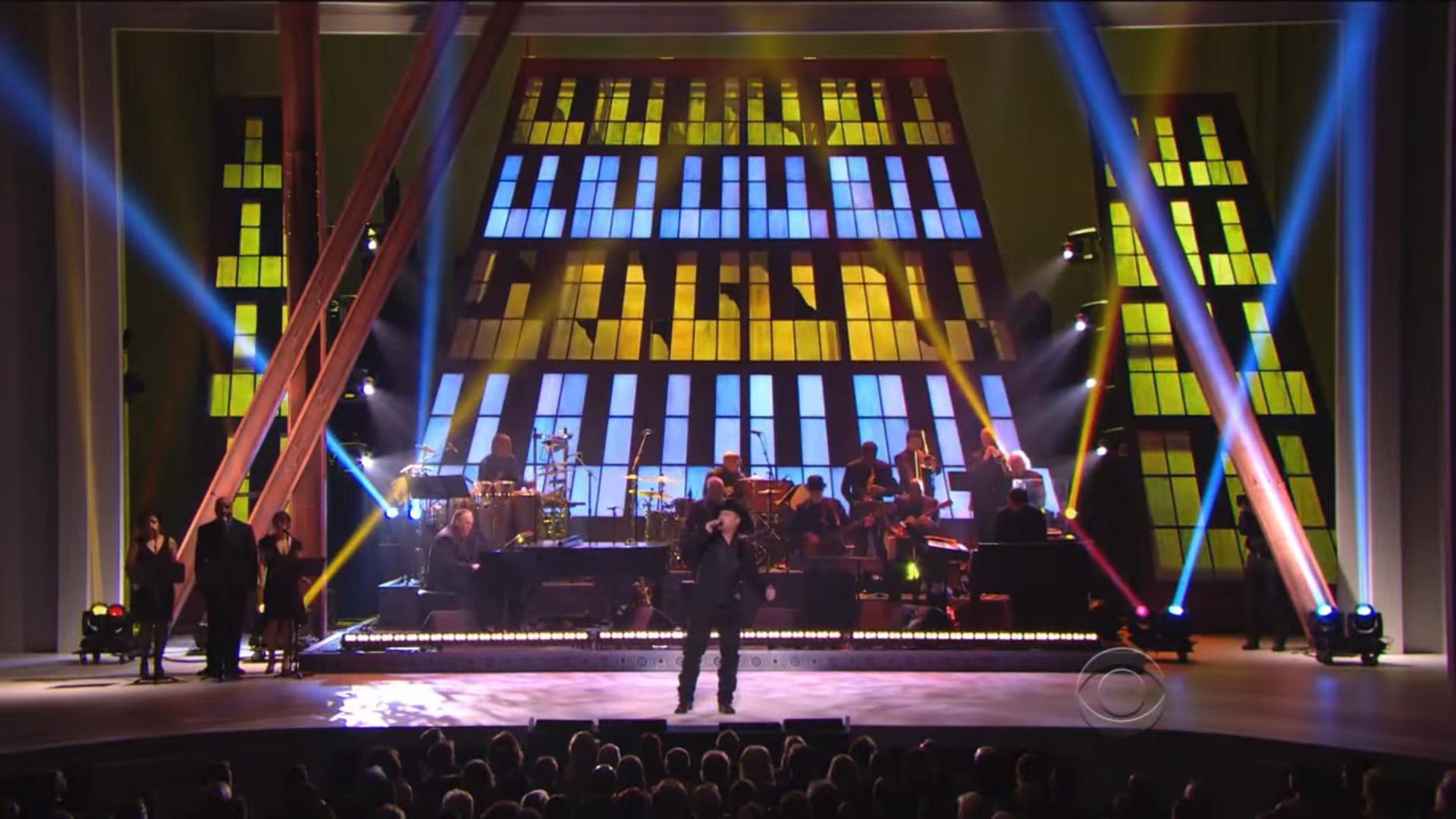Kennedy Center Honors | Billy Joel Tribute