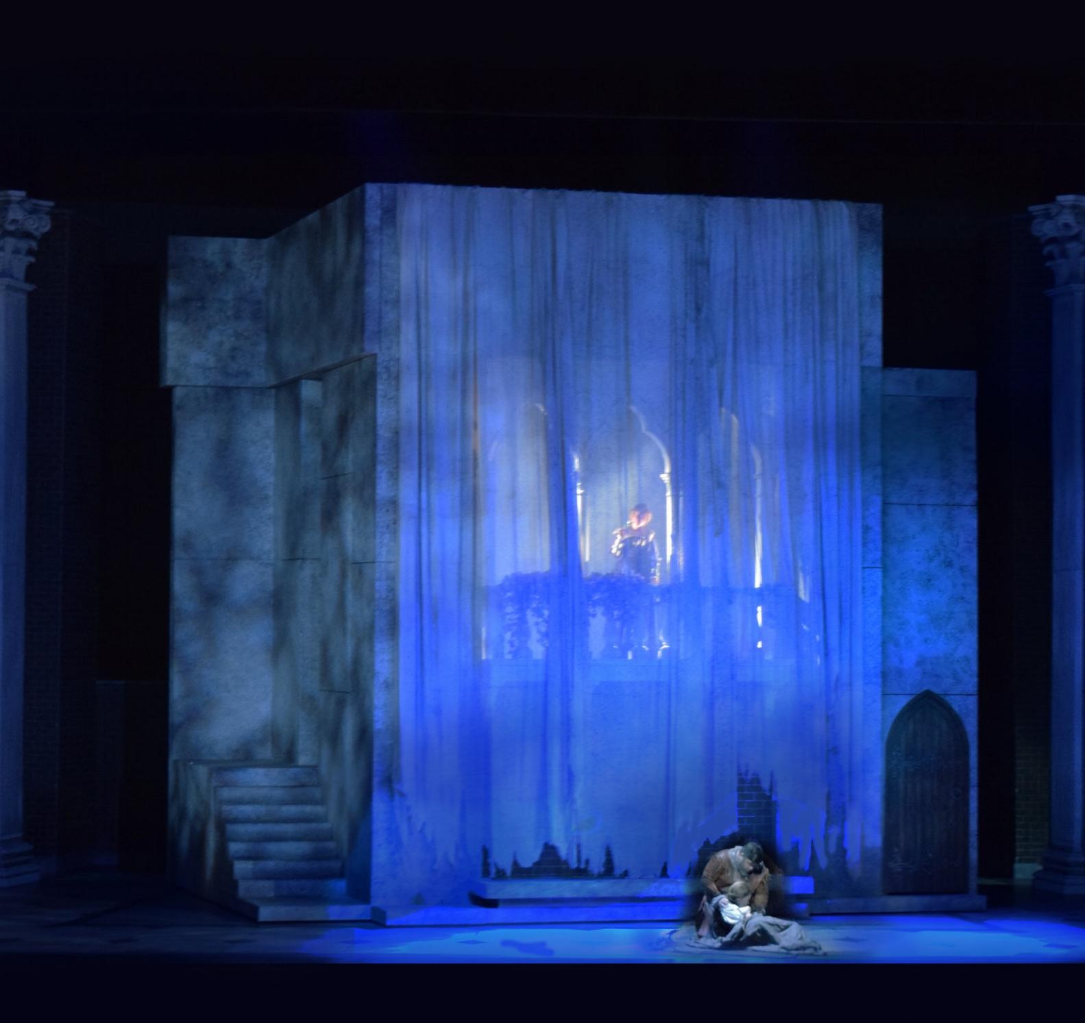 010 Rigoletto.jpg