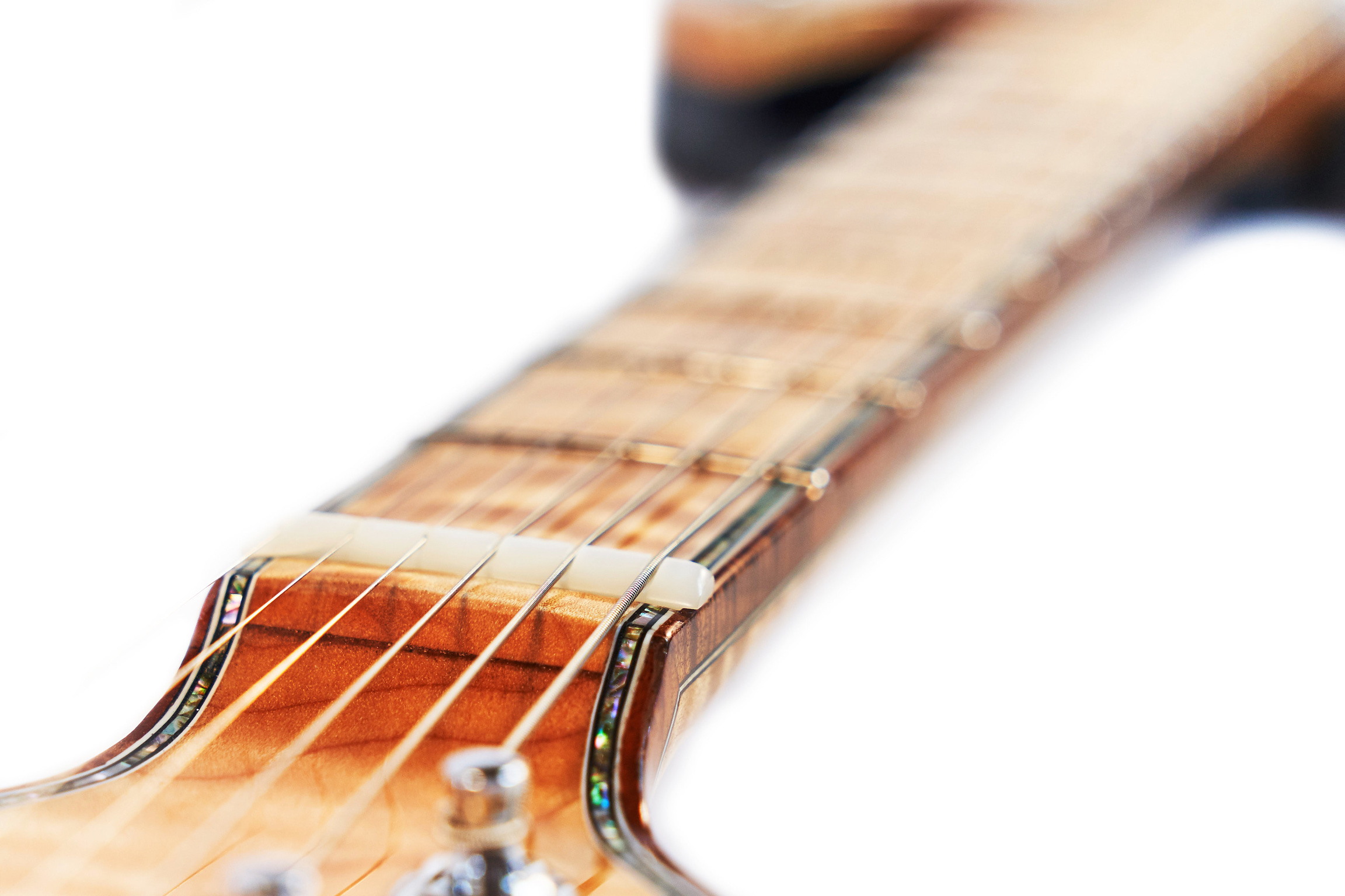 Neck to Headstock Close-up -replace.jpg