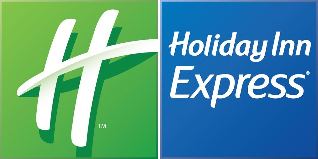 Woodland - HIE Logo.jpg