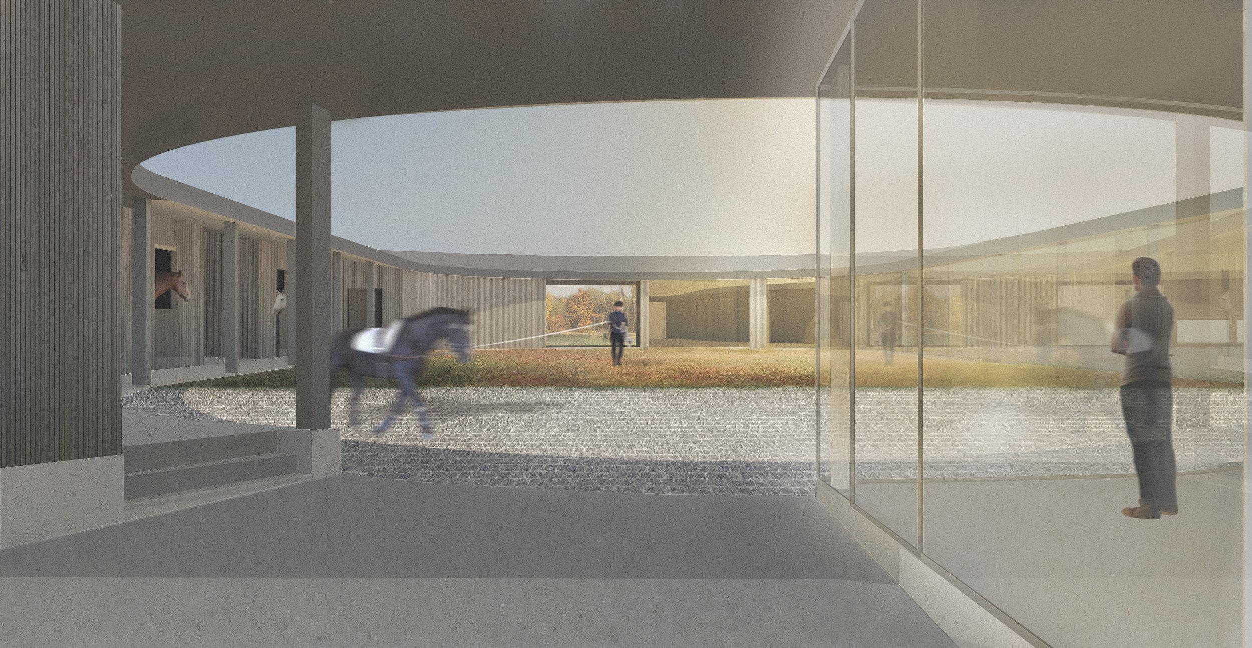 Entrance_East.3.jpg
