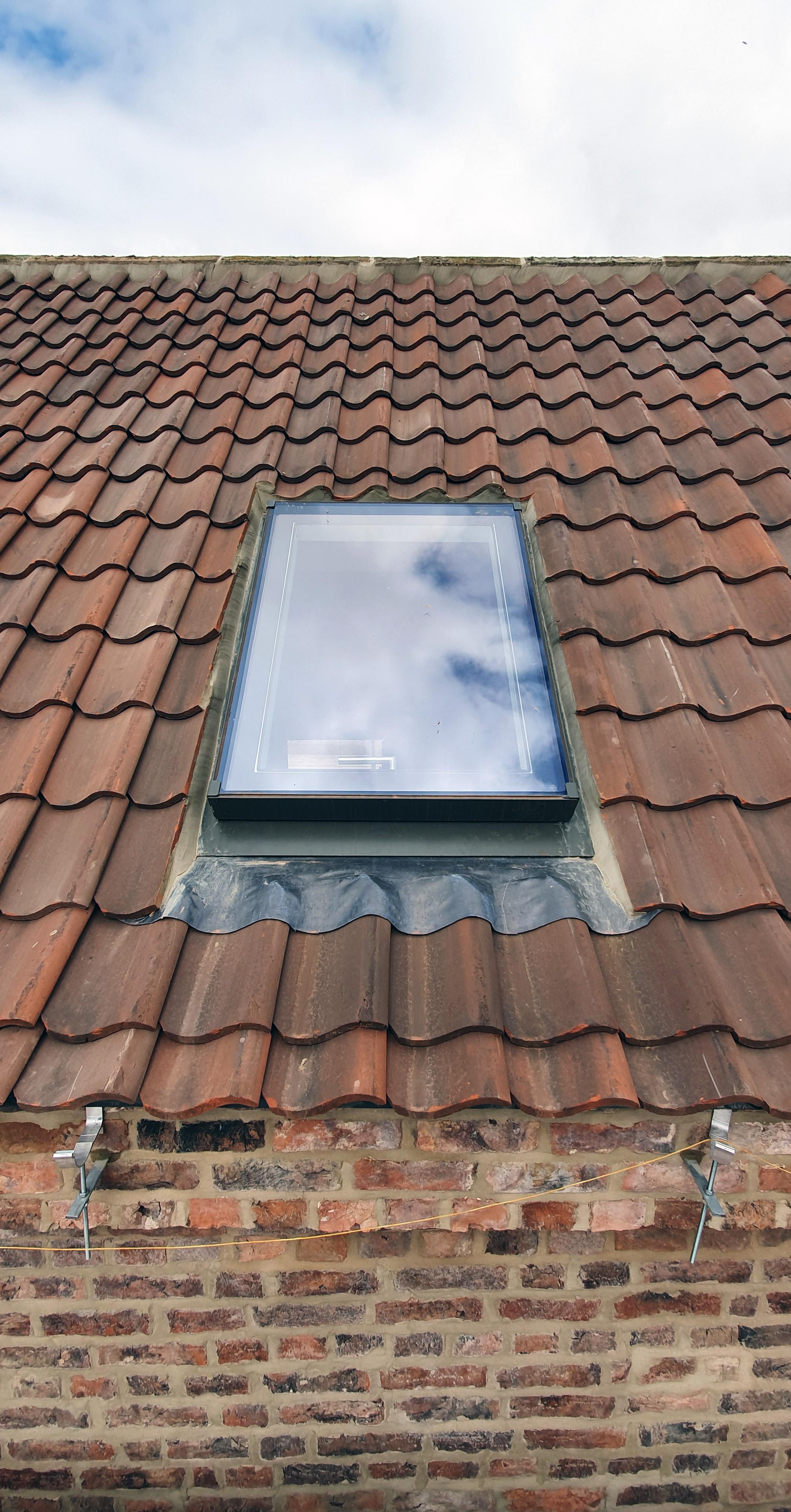 rooflight.jpg