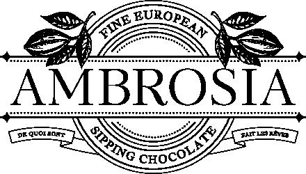 Ambrosia_Logo_Black.png
