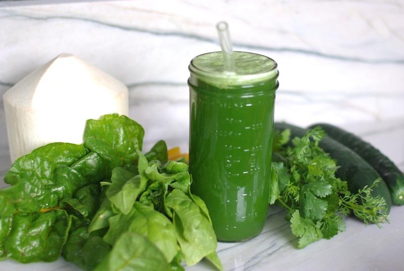 Coconut Green Juice.jpg