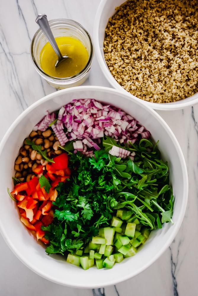 QuinoaArugula&BlackEyedPeasSaladIngredients.jpg