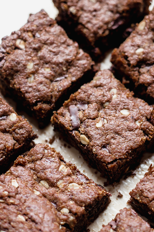 ChocolateOatmealAlmondButterCookieBars.jpg