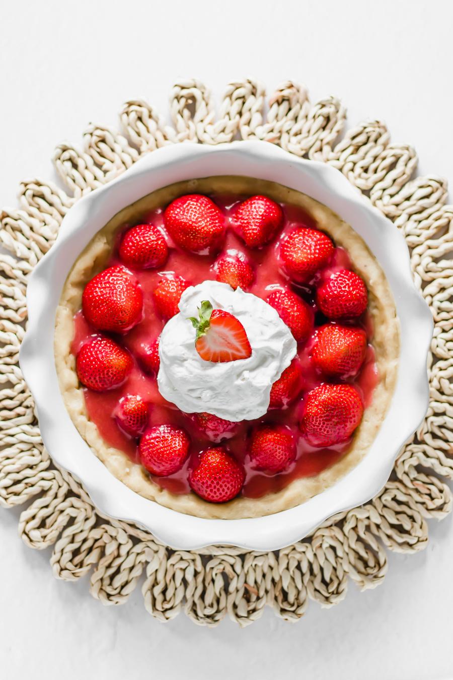 Very Strawberry Pie.jpg