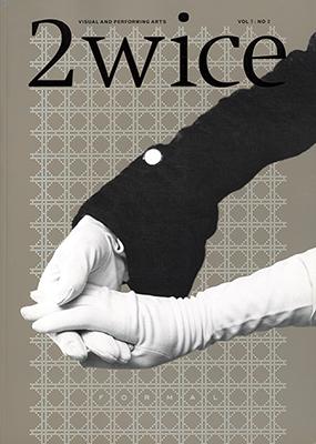 2wice_01.jpg