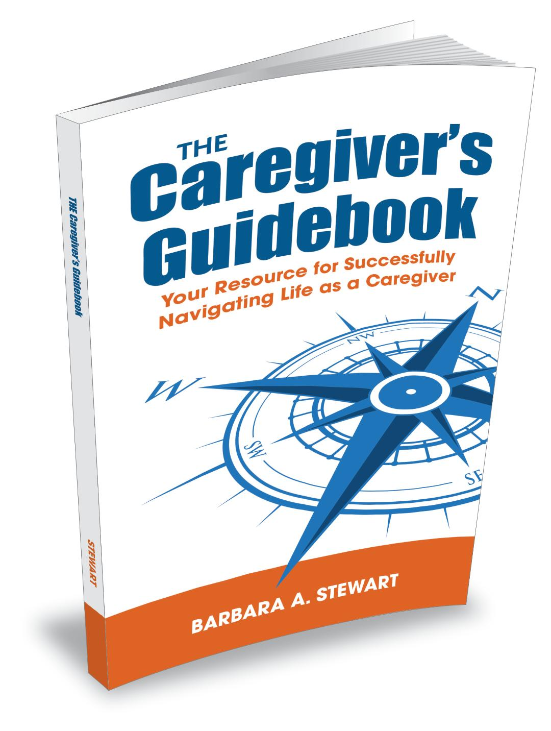 Caregiver Guidebook (1).jpg