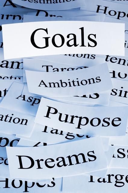 Lets-talk-setting-goals.jpg