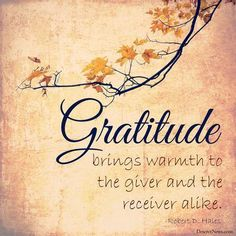 6158ff0a65db40f7b8a73183edb4cb65--quotes-on-gratitude-thankful-quotes.jpg