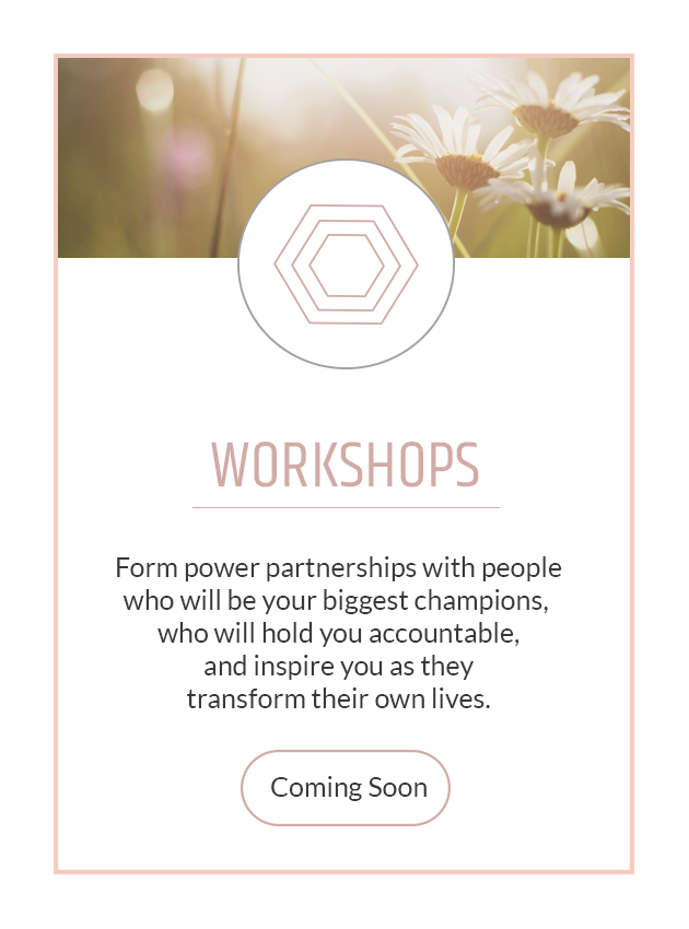 Group Workshops Tile Template_1.png