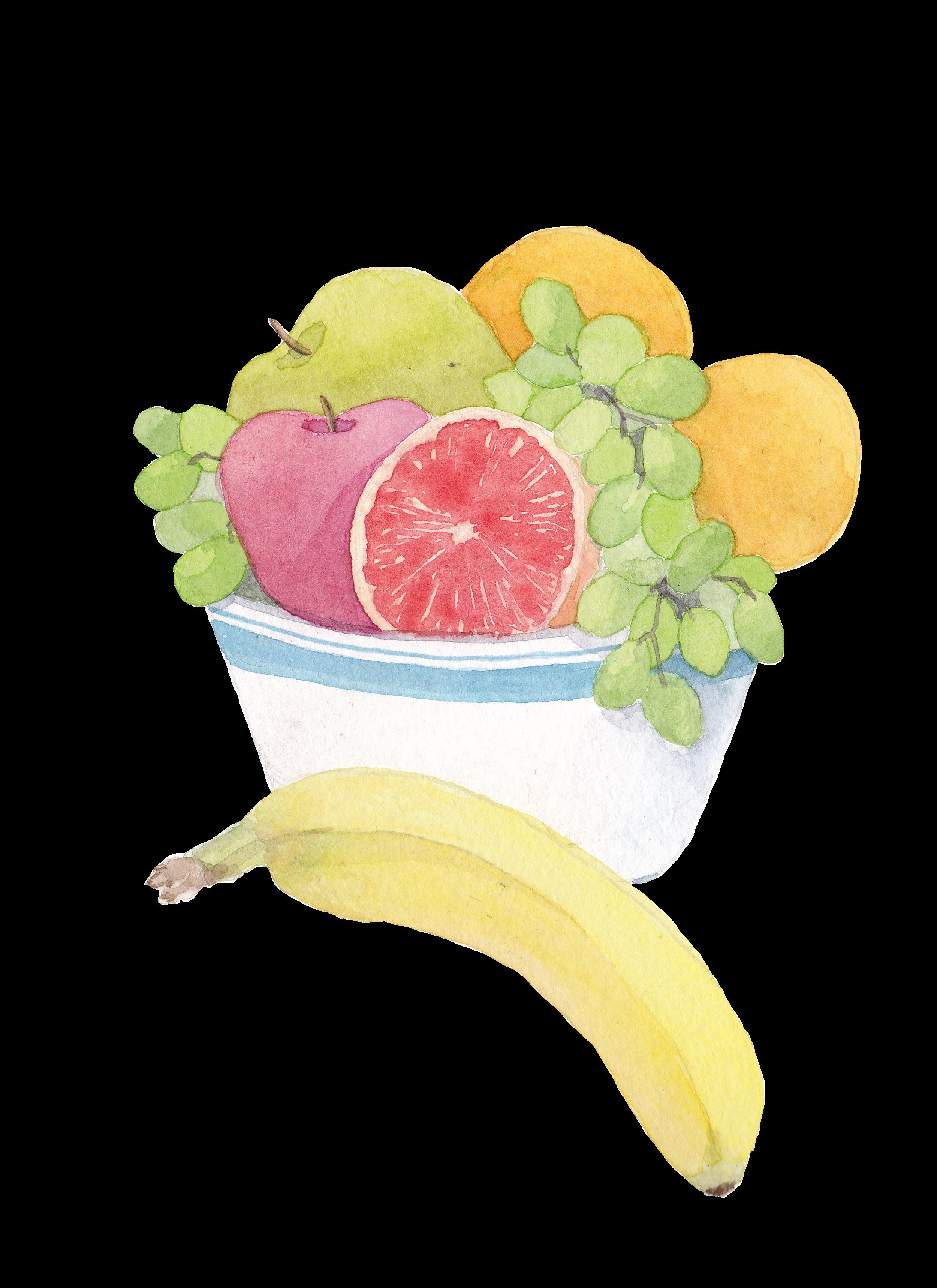 banana out.png