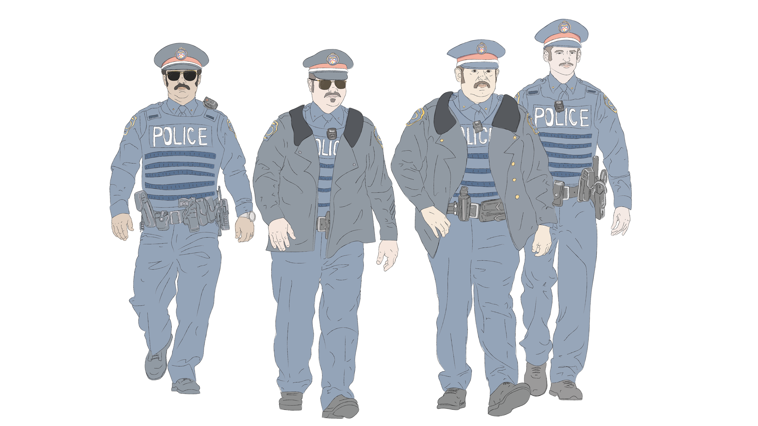 four police -01.png
