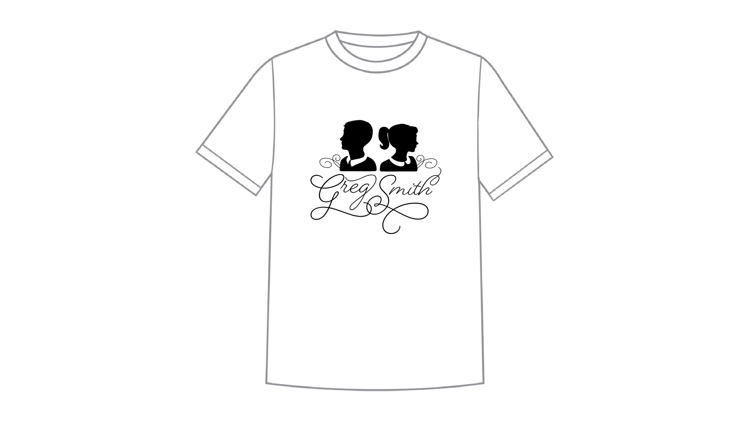greg smith tshirt mock up-01.png