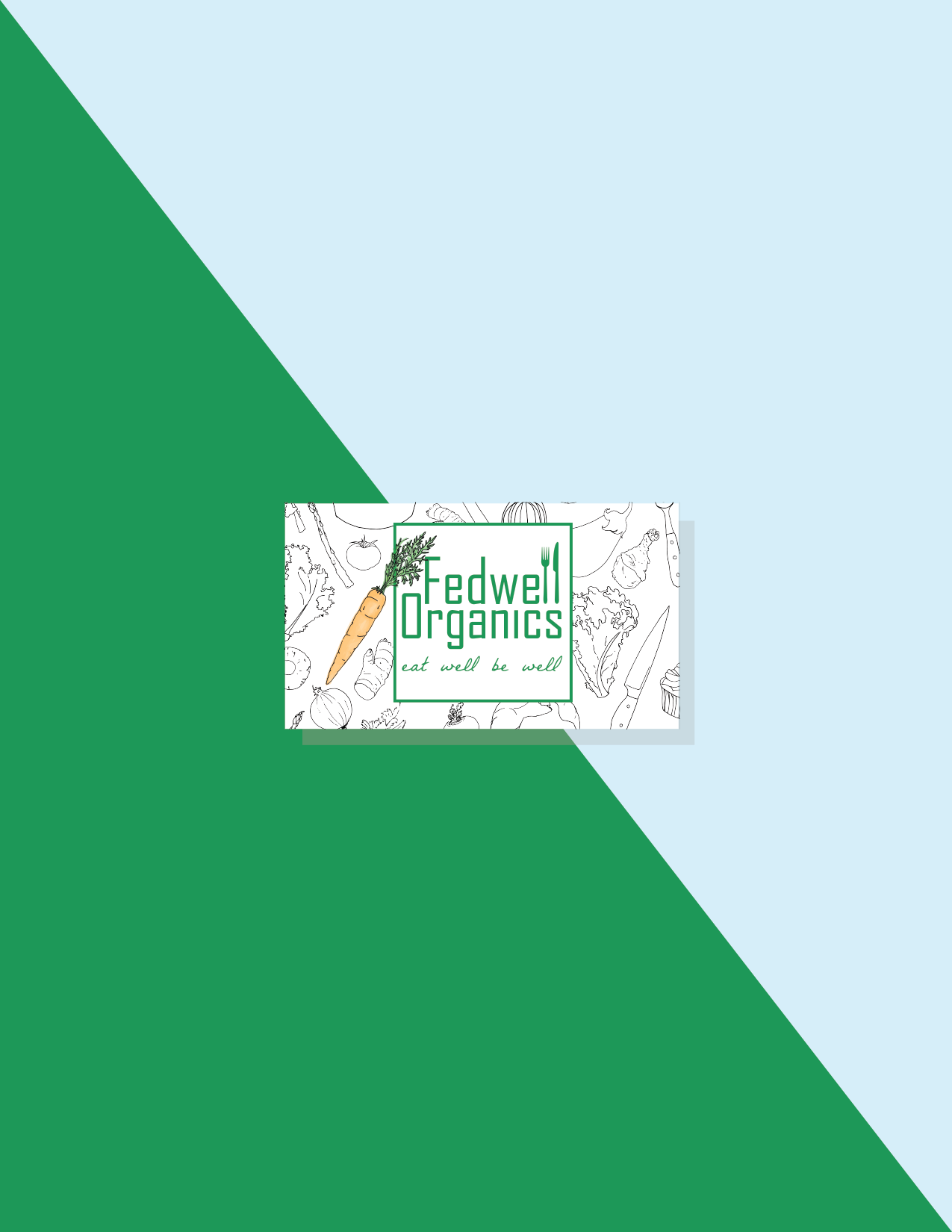 business card pic fedwell organics-01.png