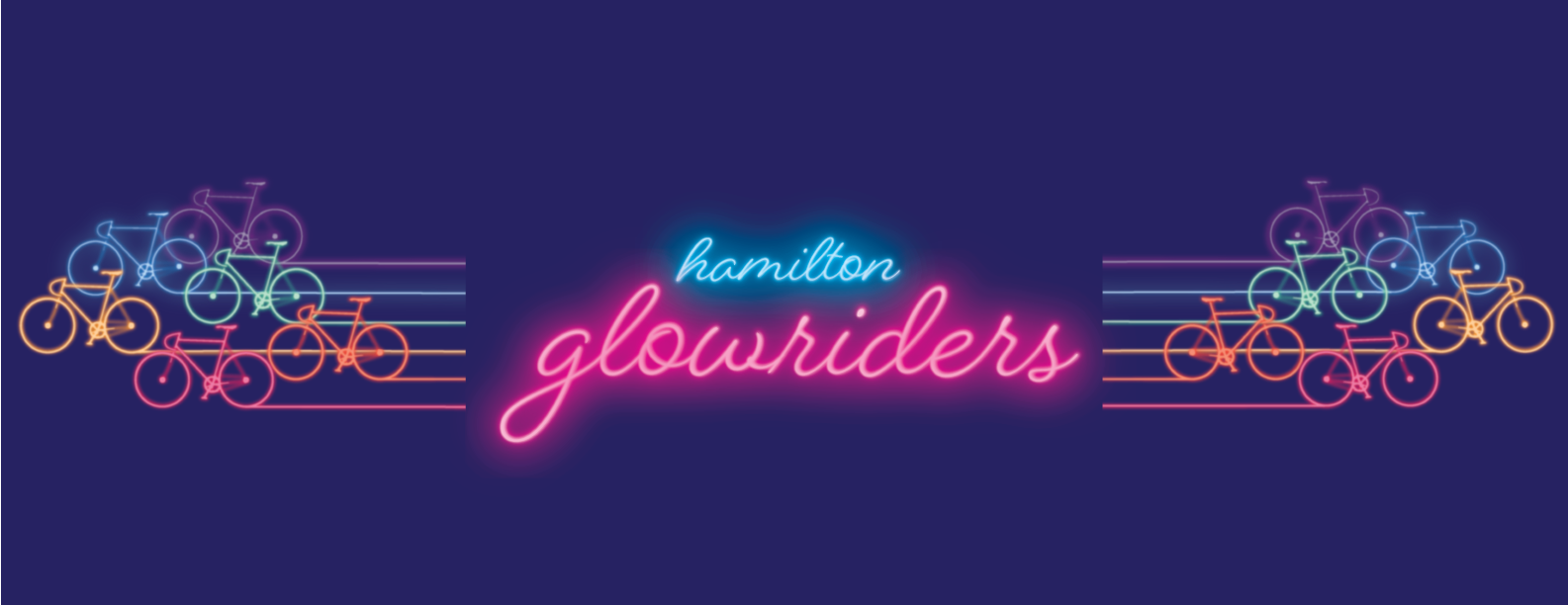 glowride tshirt design for screen-03.png