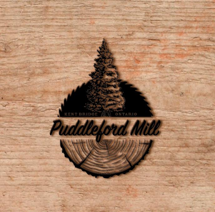 wood burn effect.png