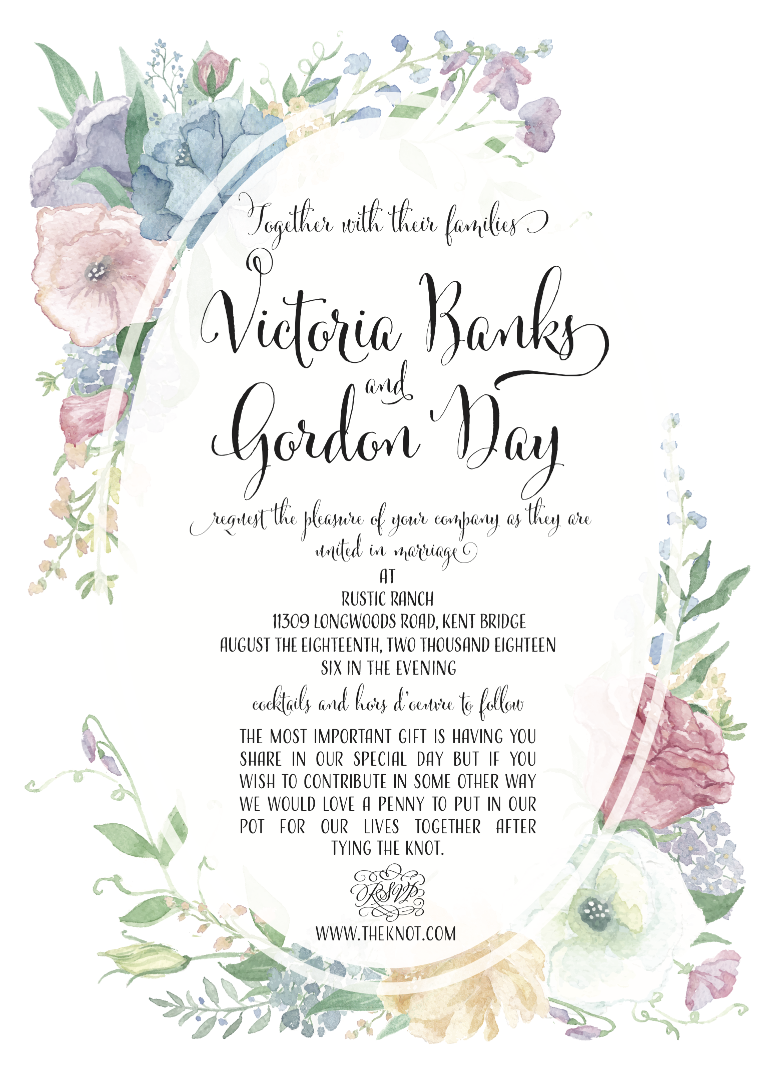 victorias wedding invite.png