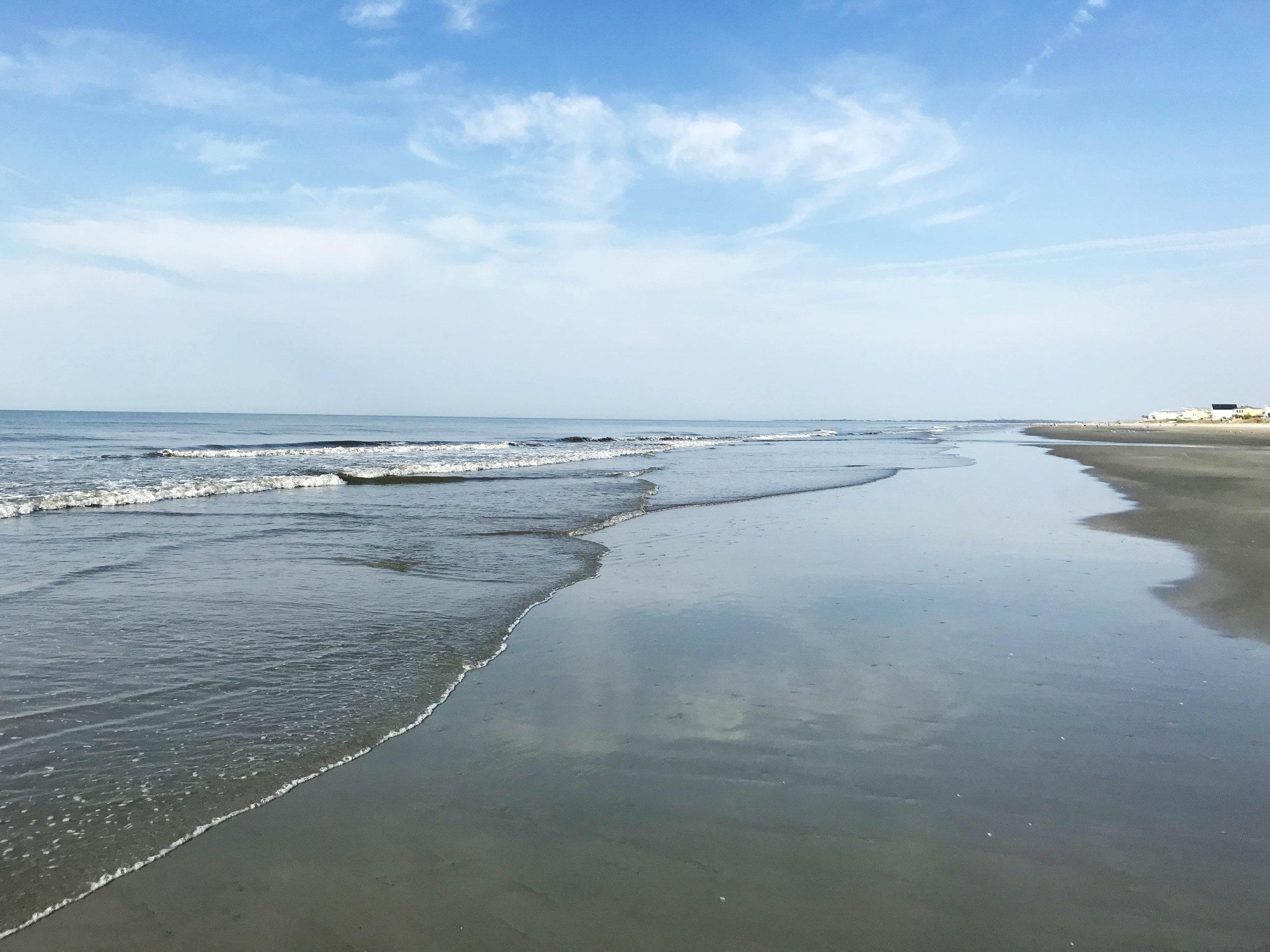 folly beach .jpg
