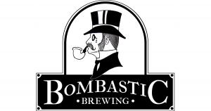 Bombastic Brewing
