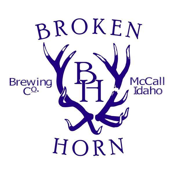 Broken Horn Brewing