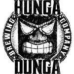 Hunga Dunga Brewing
